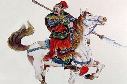 盘点朱元璋麾下十大名将,他们最后结局如何?