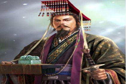 参与七国之乱的七王分别是谁?最后结局如何?