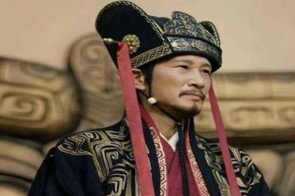 忠心汉室的荀彧,后来是为何投靠曹操?