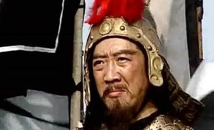 关羽水淹七军连主帅都投降了 为什么作为手下的庞德拒不臣服