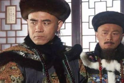 恭亲王奕被咸丰重用,却没成为顾命大臣
