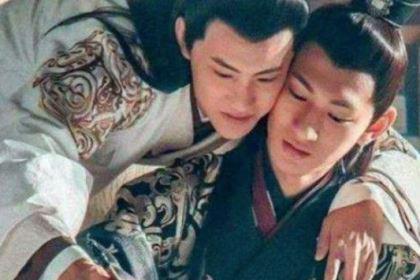 汉哀帝刘欣是有作为的,为何史家只记住了他的情史?