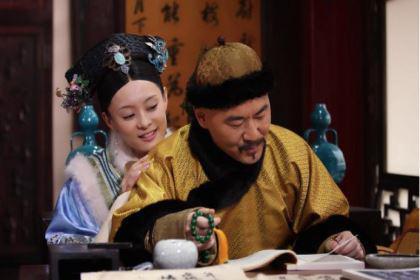 康熙当了六十一年皇帝,乾隆当了六十年皇帝,为何雍正在位那么短?