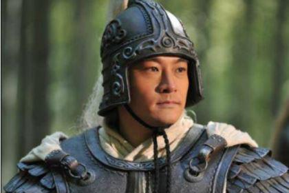 揭秘:刘裕为什么会被称为南朝第一帝?