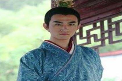 西汉诸侯王刘武只是个王爷,为什么墓葬却奢华过皇帝?