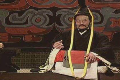 揭秘:鲁桓公与宋庄公到底是什么关系?