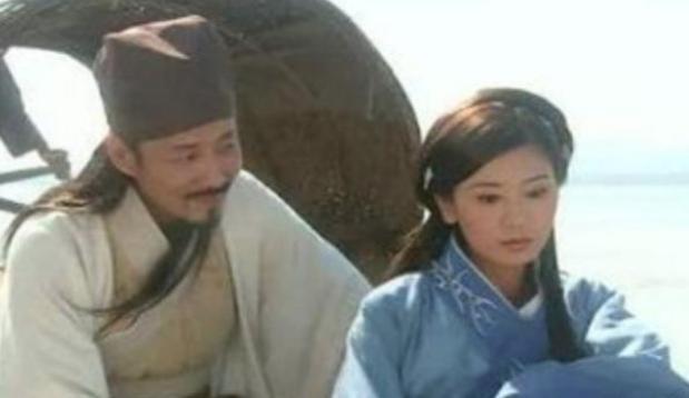 汉武帝对他的奶娘毕恭毕敬,此人最后结局如何?