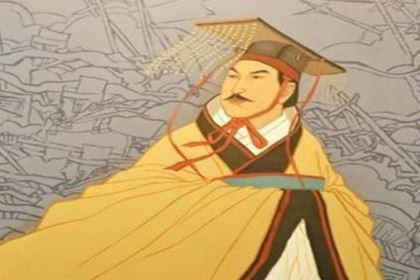 古代皇帝提前让位出来权利完全交接还能减少动乱 为什么他们到死才交接呢