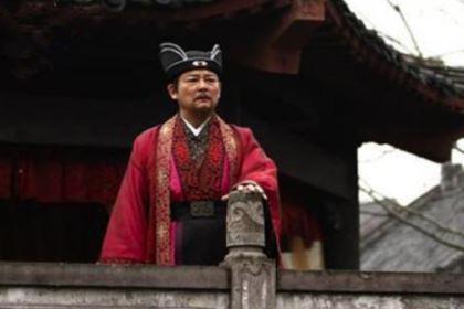三国名臣张纮临终指出孙权两大缺点,他为何要说出来?