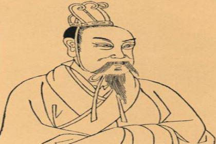汉文帝有两个女儿,为什么长公主就备受宠爱?