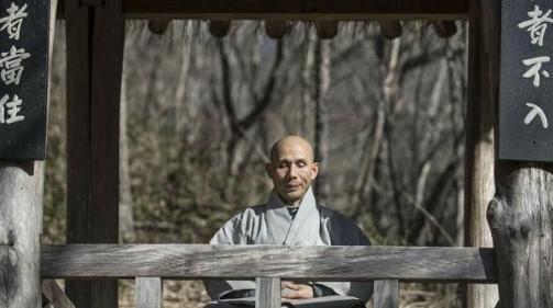 梁武帝有多热爱佛教?为了推广佛教做了哪些时期?