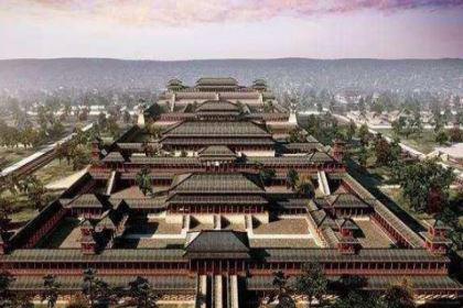 周昭王和汉武帝有何相似之处?最后结局分别如何?