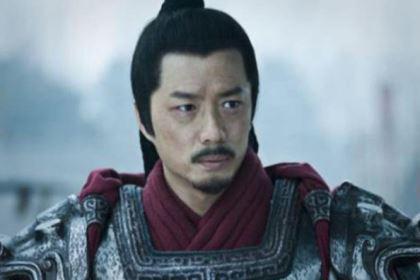 揭秘:汉朝的十位异姓王最后结局分别如何?