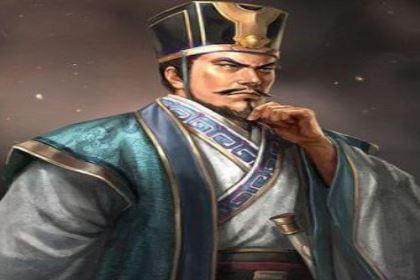 司马懿是唯一能够抗衡诸葛亮的人,曹操信任他吗?