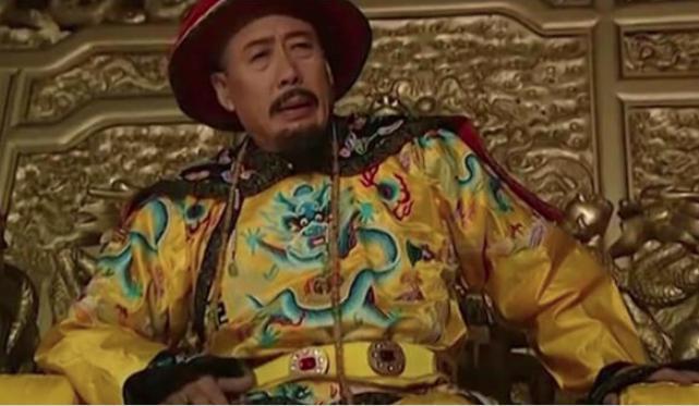 揭秘:雍正皇帝即位后便杀了一位老太监是真的吗?
