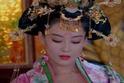 萧淑妃的女儿义阳公主,她为何四十多岁才出嫁?