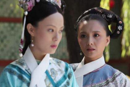 雍正唯一的女儿,和硕怀恪公主最后是怎么死的?