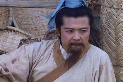 田豫:能力不输赵云,是曹魏的王牌战将