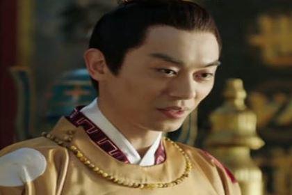 石亨、徐有贞、曹吉祥作为夺门之变的有功之臣 三人的下场为什么都很惨
