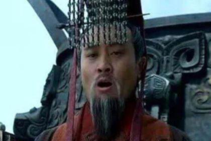 三国中谁最想称帝?曹操有实力为何不称帝?