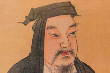 曹操有那么多的儿子,为什么能司马氏夺权的时候,没有一个人出来反对