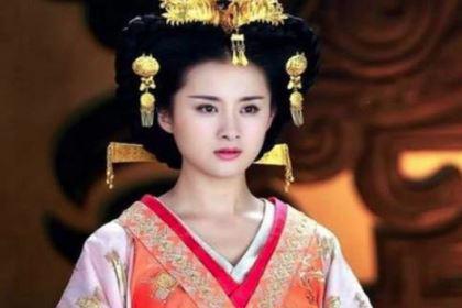 揭秘:历史上的陈阿娇为什么斗不过卫子夫?