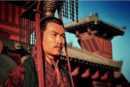 汉献帝被迫禅位,听说刘备称帝他说了什么?