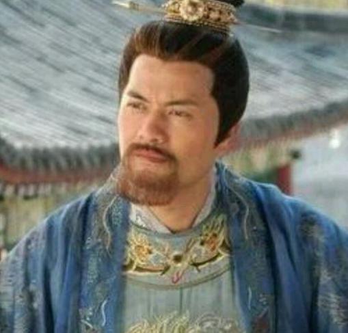 历史上唯一被烤死的王爷,朱高煦是怎么一步步作死的?