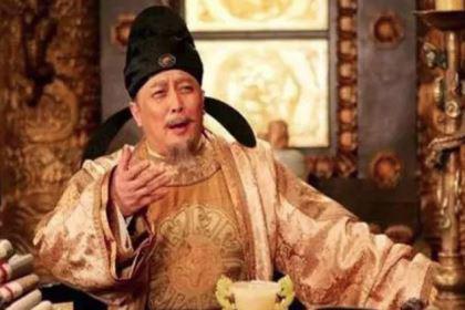 李世民逼宫时,李渊身边的禁军去哪儿了?