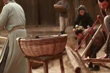 元顺帝为何如此热爱做木匠活?