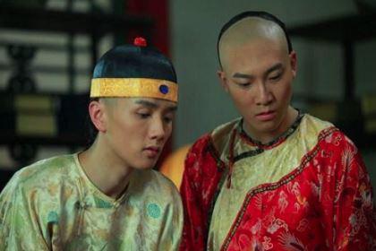 爱新觉罗·弘旺:八阿哥胤禩唯一的儿子,最后结局如何?