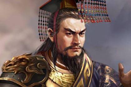 刘裕建宋究竟花了多少年的时间 刘裕为什么将国号命名为宋而不是汉