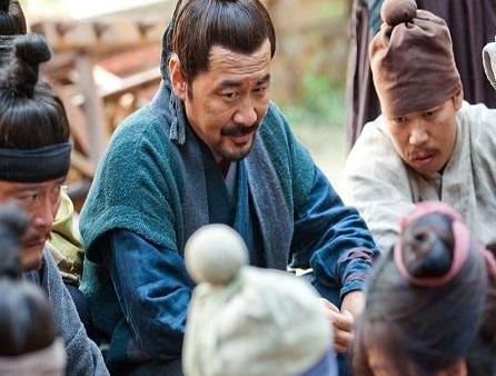 赵光义上位之后 他是怎么对待自己哥哥的后人的