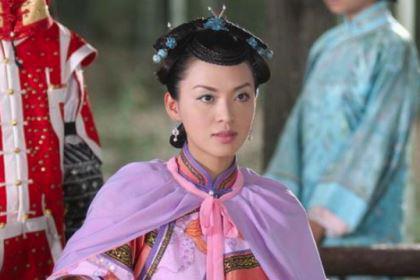 孝静成皇后:13岁嫁给道光,生下四个子女结局如何?