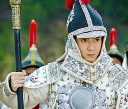 多尔衮手握大军又有众多人的拥护 为什么他最后没有当上皇帝呢