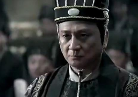 宦官田令孜的权力到底有多大 连皇帝都要称他为父