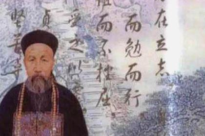 曾国藩拥有湘军40多万,手下所有人都拥护他,他为什么不做皇帝?