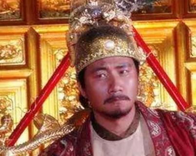 中国这个教派被反复剿灭,却每次都能死灰复燃