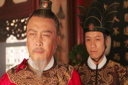 万历皇帝:明朝最后一位明君,他在位期间有何政绩?