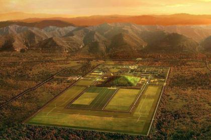 古代统治者修建大型陵墓后,真的会杀光工匠吗?