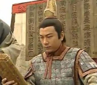 """韩信被称为""""兵仙""""的原因是什么?韩信和霍去病有什么相同之处?"""