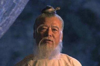 历史上最有名的神算子是谁?不是袁天罡也不是李淳风