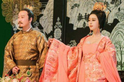 杨玉环两次被唐玄宗赶出宫,背后原因是什么?