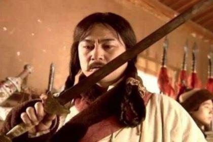 蒙古皇后为何嫁给仇敌皇太极?还成了宠妃