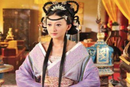 嘉靖皇帝有76个妃子?他为何差点被宫女杀死?