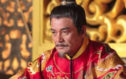 隋将领曾发誓不会背叛国家,结果却不尽人意