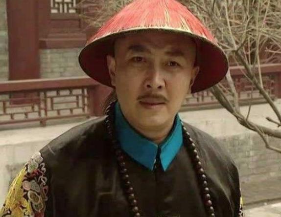 爱新觉罗·弘晸:康熙最惨的子孙,被囚禁了53年