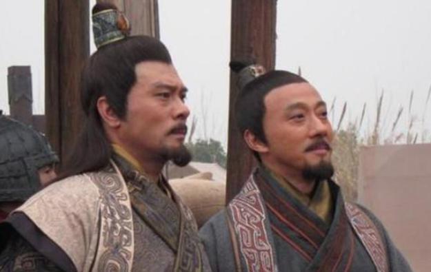 曹操儿时有两位好友,这两个人的命运分别如何?