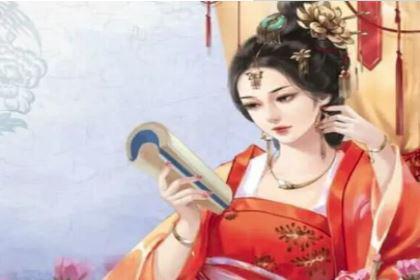 李世民的发妻,历史上长孙皇后的情商有多高?