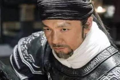 为什么秦国和赵国总是人才辈出呢 是不是和两国君主好战有关